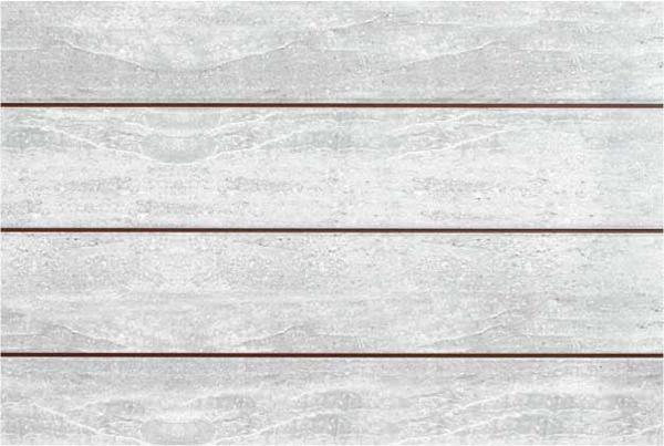 sandune gris lino. Black Bedroom Furniture Sets. Home Design Ideas